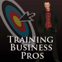 Training Business Pros- Train the Trainer Seminar